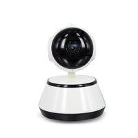 V380 HD 720 P IP Kamera WiFi Wireless Smart Überwachungskamera Micro SD Netzwerk Drehbare Defender Home Telecam HD CCTV IOS PC