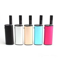 Original Kamry Bin Starter Kits with 650mAh battery 0. 3ml CE...