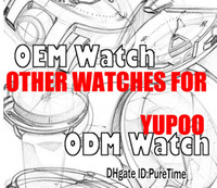 $289-$379 Watch accessories OEM ODM Automatic Quartz Chronograph Mens Womens Watch Movement Yupoo Order Link Other VIP Payment LINK Watches