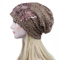 Cappello musulmano cappello da donna cappello musulmano cappello chemio cappello turbante cappuccio copertura dei capelli sciarpa 5 colori spedizione gratuita