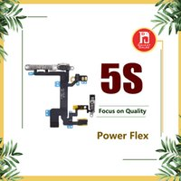 Power Button Volume Buttons Connector Flex Cable Light Senso...