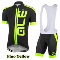 2018 maglia da ciclismo manica corta da uomo Tour de France ropa ciclismo  abbigliamento bici abbigliamento c7b9fd640