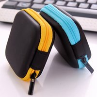Cell phone data cable charger Fingertip gyro box Headphone s...