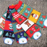 100Pairs Deer Snowman Shape Holiday Party Accessories Color ...
