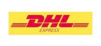 Nakłada różnicę opłaty za dostawę przez DHL, EMS, FedEx, Aramex, TNT i tak dalej