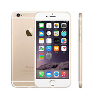 Original IOS 11 Apple IPhone 6 A8 Without Touch ID fingerpri...