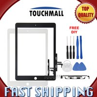Wholesale- For New Touch Screen Digitizer Glass Replacement ...