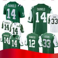 jamal adams jersey aliexpress