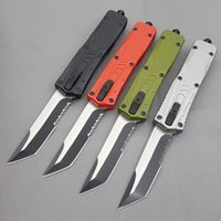 Newer MT hidden (four colors optional) Hunting Pocket Knife ...