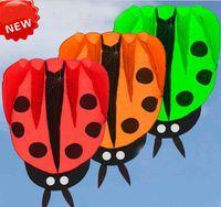 Papagaio de alta Qualidade 170 * 140 cm 3D Kite Papagaio Macio Sem Moldura Kites Papagaios de Linha Única Crianças Adultos Ao Ar Livre brinquedos