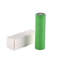 Alta Qualidade VTC6 3000 mAh VTC5 2600 mAh 3.7 V Li-ion 18650 Bateria Recarregável Baterias para Ecig Box Mods 0269011
