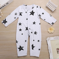 e7e8ec96d3c Wholesale lovely wholesale clothing kids infant clothes online - Baby  Romper Infant Lovely Clothes Toddler Kids