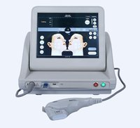 DHL Free Shipping Wrinkle Acne Remover Face Lift Facial Skin Care Device Machine