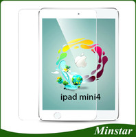 For iPad Mini 1 2 3 Pad Mini 4 5 7. 9 inch Good Quality Cheap...