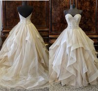 2018 Organza Quinceanera Dresses Sweetheart Sleeveless Lace ...
