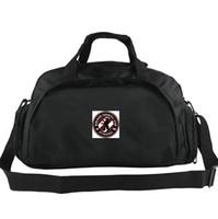 BFC Dynamo mochila Stasi Verein tote Football club mochila Futebol exercício bagagem Esporte pacote Bandeira ombro duffle estilingue