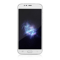 Original DOOGEE X9 mini MTK6580 Quadcore 1GB Ram 8GB Rom And...