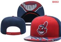 2020 deportes gorra de béisbol bordado Thounds estilos outlet Snapbacks  ajustables Deporte sombreros Envío de la 50ce20c3537