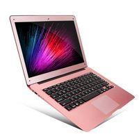 Dizüstü bilgisayar ultra ince i7 İşlemci 1000G sabit disk moda stil Dizüstü Bilgisayar profesyonel üreticisi 14inch