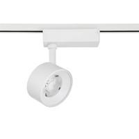 l'illuminazione della pista flessibile Home Depot 18 Potenza COB luce della pista di 2 pin o 3 pin per Soggiorno Camera da letto