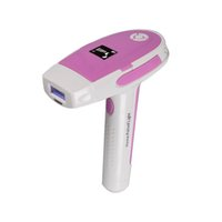 Hot Sale Professional IPL Laser Full Body Permanent Hair Rem...