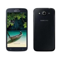 Original Refurbished Unlocked Samsung Galaxy Mega I9152 8G R...