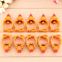 10Pcs lot Chicken Nipple Drinking Feeder Automatic Poultry S...