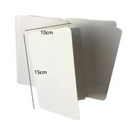 Wholesale greeting card boxes buy cheap greeting card boxes in 6 photos wholesale greeting card boxes blank rounded folded greeting card diy hand drawn hand made card m4hsunfo