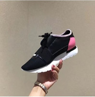 2019 arrive Designer Brand sports shoes running sneakers tra...
