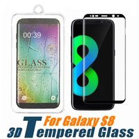 Friendly For Samsung Galaxy S7 Edge S8 S9 Plus Note Small Ve...