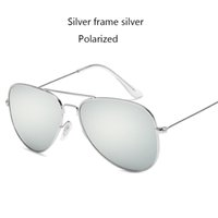 Sun Glasses Bulk Classic Avaitor Polarized Sunglasses Women ...