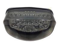 Rookmotorfiets LED-achterlicht Signaallicht voor HONDA CBR1100XX HORNET 650 1998-2003 CBR1100XX HORNET 250 1997-1998