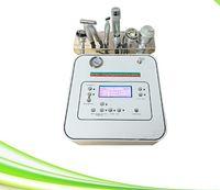 безыгольный мезотерапия оборудование внимательности кожи mesotherapy иглы свободной Свободной устройстве инъекционной иглы