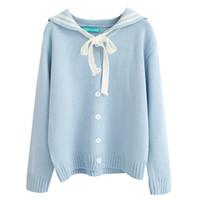 e7d900daf1ac Wholesale Kawaii Sweaters - Buy Cheap Kawaii Sweaters 2019 on Sale ...