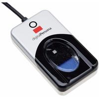Qbyyy Digital Persona U.ARE.U 4500指紋リーダーURU4500バイオメトリックリーダー