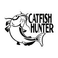 kaufen sie im gro handel wels tackle 2018 zum verkauf aus china wels Giant Wels Catfish wels aufkleber angelger t shop hohl aufkleber boot angeln fisch auto fenster aufkleber vinyl lustige poster motorrad