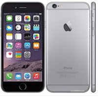 Original Apple Iphone 6 iphone 6 plus Smart Phone 4. 7 Inch 1...