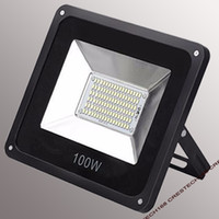 100W Flood lights for your yard LED Outdoor Road lights LED ...