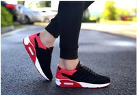 Korean teenagers, black canvas shoes, low pants, casual pant...