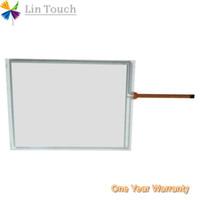 NEU HMIGTO6310 HMIGT06310 HMI-PLC-Touch Screen-Panel-Membran-Touchscreen Zur Reparatur des Touchscreens