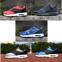 buy popular 53de7 9cf4b Nike Air Max Airmax 87 90 Con caja de calidad superior Nueva Thea 87 90 AS