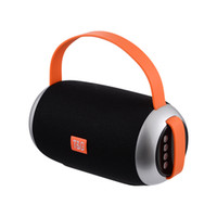 Speaker Bluetooth Wireless Available Portable Speakers Sport...