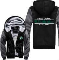 brand new e439b 353a5 Wholesale New York Winter Jacket - Buy Cheap New York Winter ...