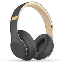 2018 new style studio - 3 headphone 6 Colors Perfect appearan...