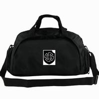 Викинг вещевой мешок Германия старый сильный дивизион флаг тотализатор армия 2 способ использования рюкзак баннер багаж путешествие плечо вещевой Спорт слинг пакет