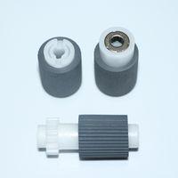 3X / Set rouleau de prise de papier pour Kyocera M2030 M2530 M2035 M2535 P2035 P2135DN
