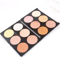 Mirss Rose Palette Makeup Eye Yeshadow Shadow Palette Make U...