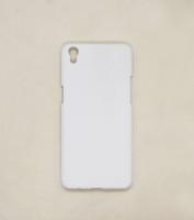Для OPPO R7 / R7S / A33 / A35 / A37 / R9 / R9 Plus / A59 / A57 Сублимационный 3D Мобильный телефон Глянцевый матовый чехол Тепло пресс-крышка телефона