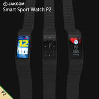 JAKCOM P2 Smart Watch Hot Sale in Other Electronics like rel...