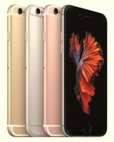 Refurbished iPhone 6s Cellphone 16GB 64GB 100% Original Appl...